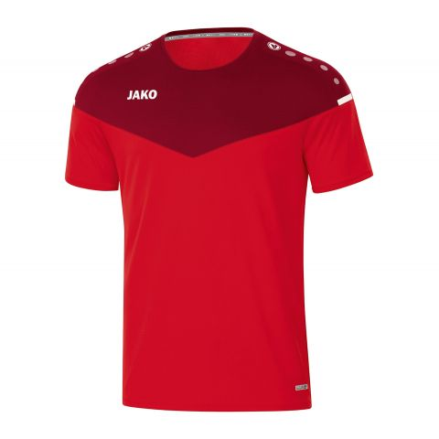 Jako-Shirt-Champ-2-0-SS-Junior
