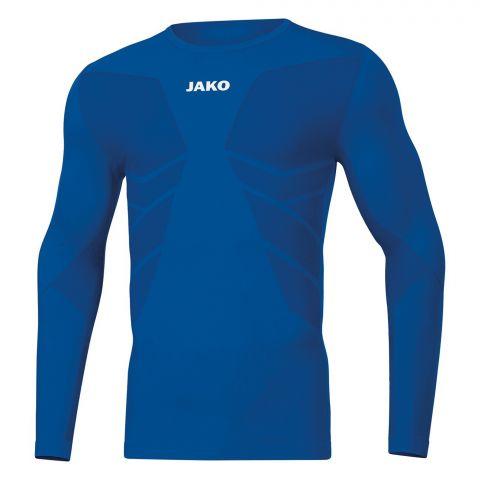 Jako-Shirt-Comfort-2-0-Heren-2109291208