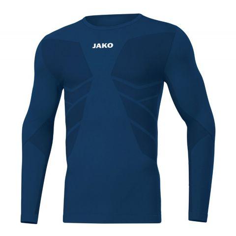 Jako-Shirt-Comfort-2-0-Heren