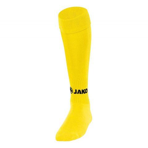 Jako-Socks-Glasgow-2-0