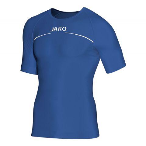 Jako-T-Shirt-Comfort