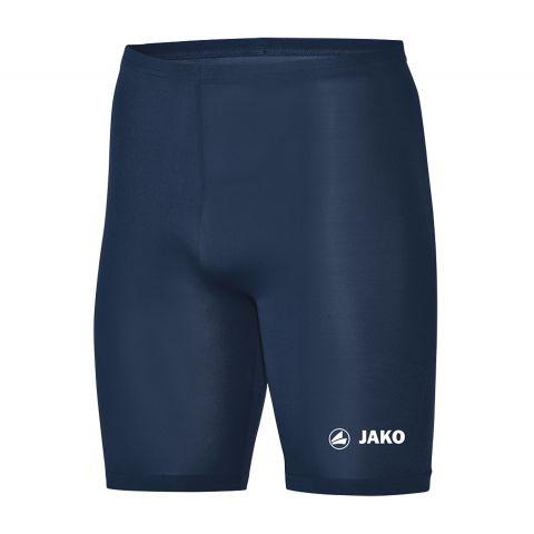 Jako-Tight-Basic-2-0-Junior