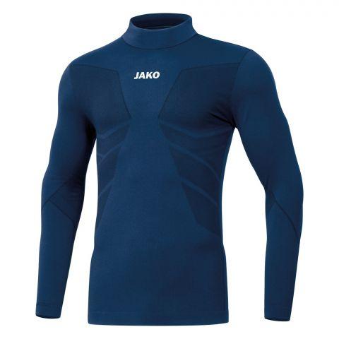 Jako-Turtleneck-Comfort-2-0-Shirt-Heren-2109291208