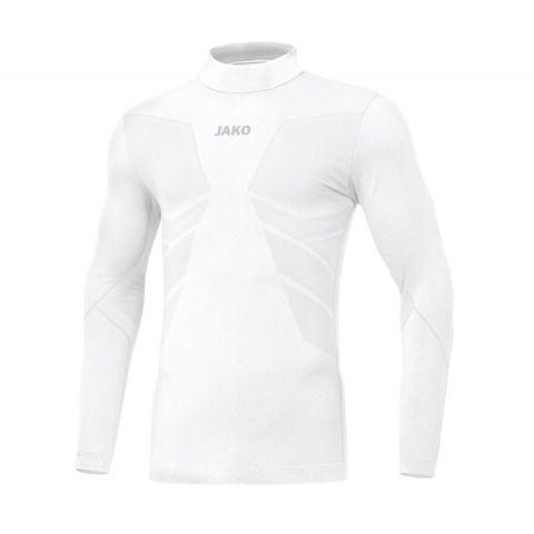 Jako-Turtleneck-Comfort-2-0-Shirt-Heren