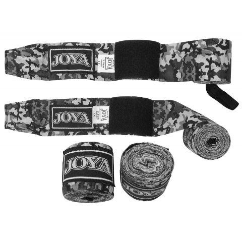 Joya-Handbandage-350-cm