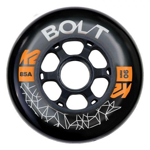 K2-Bolt-90mm-Wielen-8-pack-