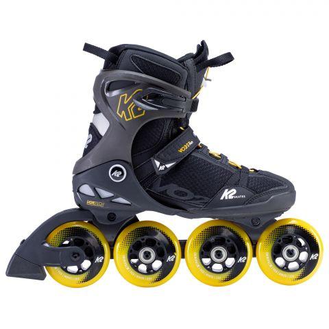K2-VO2-S-90-Skate-Heren