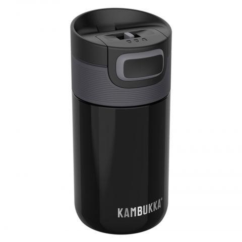 Kambukka-Etna-300-Thermobeker-2107131600