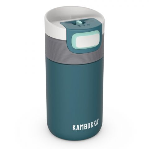 Kambukka-Etna-300-Thermobeker-2109161102