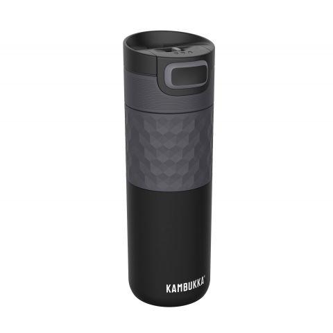 Kambukka-Etna-Grip-500-Thermobeker