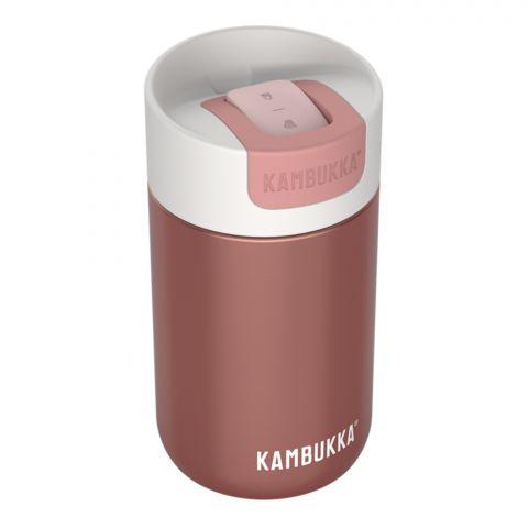 Kambukka-Olympus-300-Thermobeker-2107131525