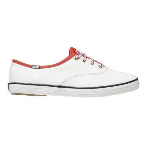 Keds-Champion-TRX-Sneaker-Dames