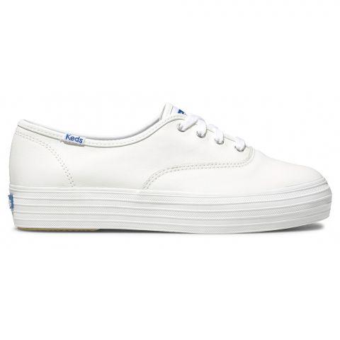 Keds-Triple-Core-Sneaker-Dames-2107131527