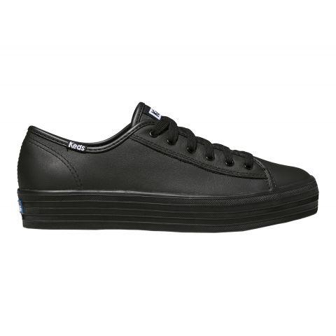 Keds-Triple-Kick-Sneaker-Dames