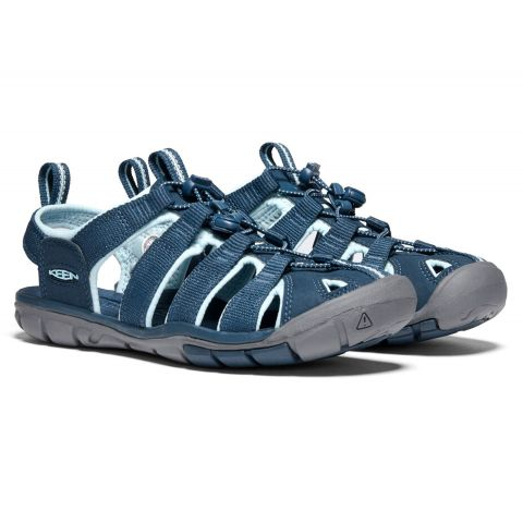 Keen-Clearwater-CNX-Sandaal-Dames