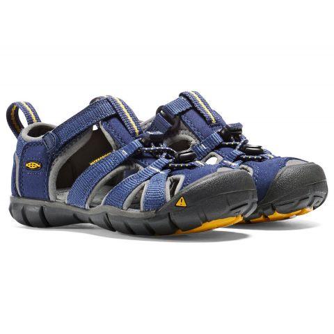 Keen-Seacamp-II-CNX-Sandaal-Junior