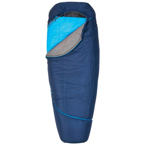 Kelty-Tru-Comfort-EX-Mummy-Slaapzak-2106231007