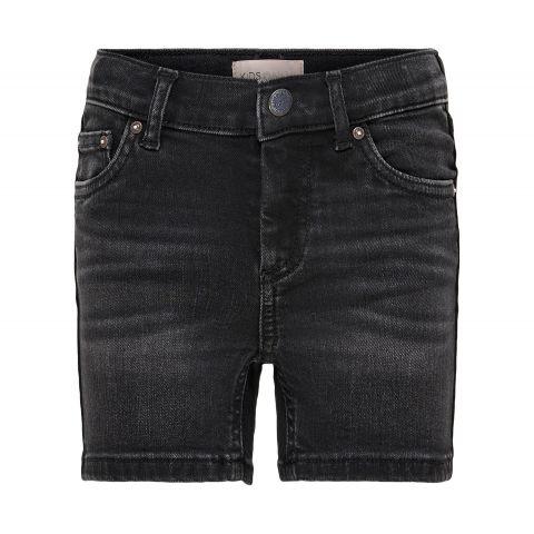 Kids-Only-Blush-Shorts-Junior