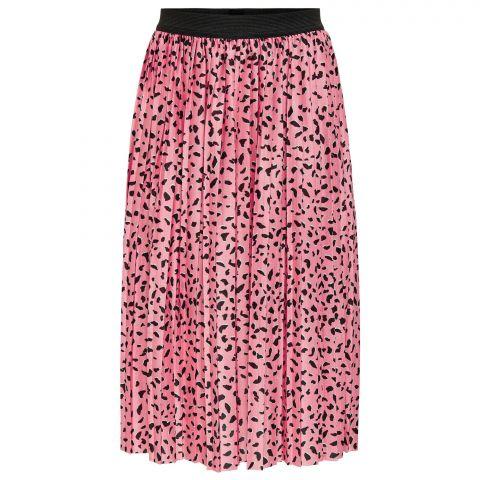 Kids-Only-Disco-New-Skirt-Meisjes