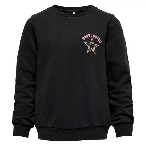 Kids-Only-Lucinda-Life-Sweater-Meisjes-2110251431