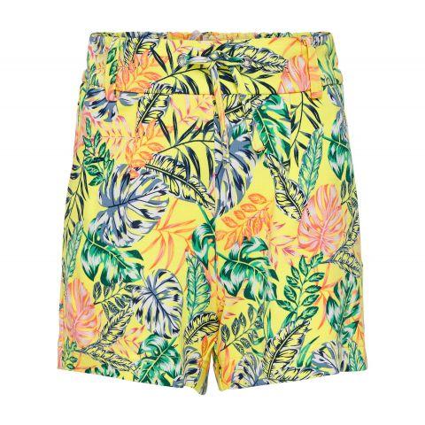 Kids-Only-Poptrash-Jungle-Shorts-Junior