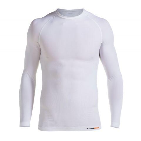 Knap-man-Thermo-Active-Compression-LS-Shirt