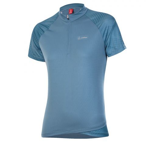 L-ffler-HZ-Fietsshirt-Dames-2106231014