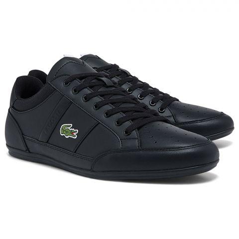 Lacoste-Chaymon-0120-1-Sneakers-Heren-2109071150