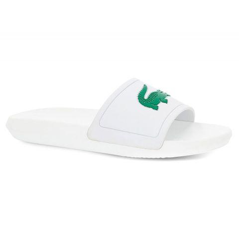 Lacoste-Croco-Slide-119-1-Slipper-Heren