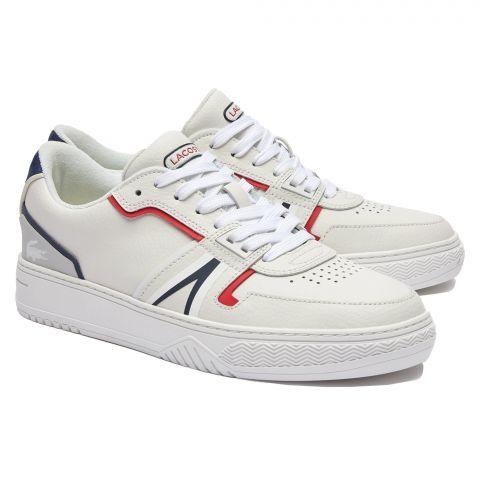 Lacoste-L-001-0321-Sneakers-Heren-2110121555