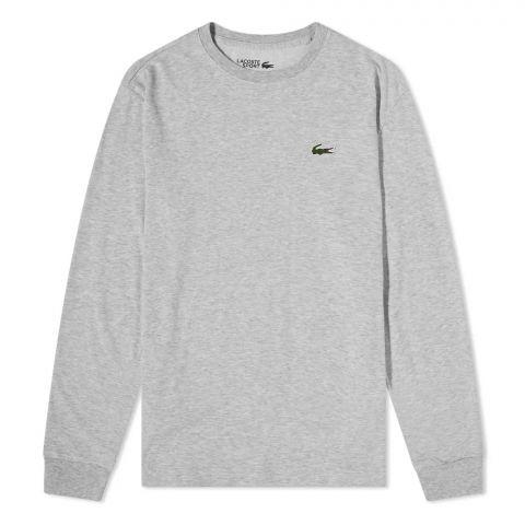 Lacoste-Sport-Longsleeve-Shirt-Heren-2110011607