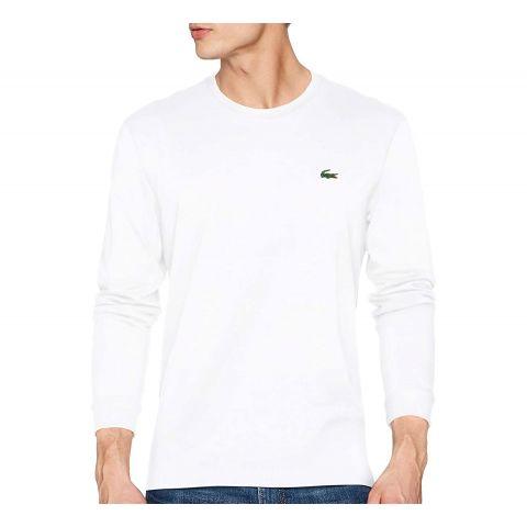 Lacoste-Sport-Longsleeve-Shirt-Heren