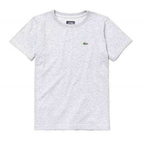 Lacoste-Sport-T-shirt-Junior