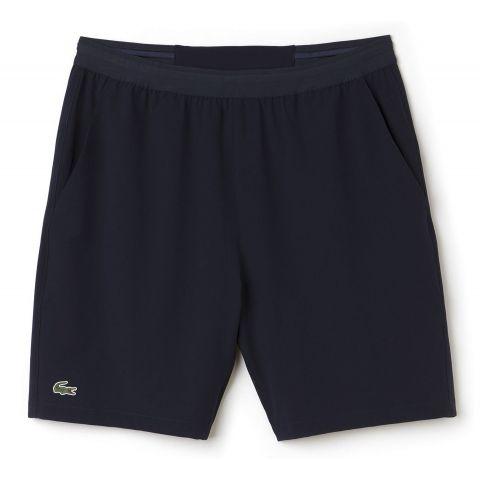 Lacoste-Sport-Tennis-Stretch-Shorts-2109191055