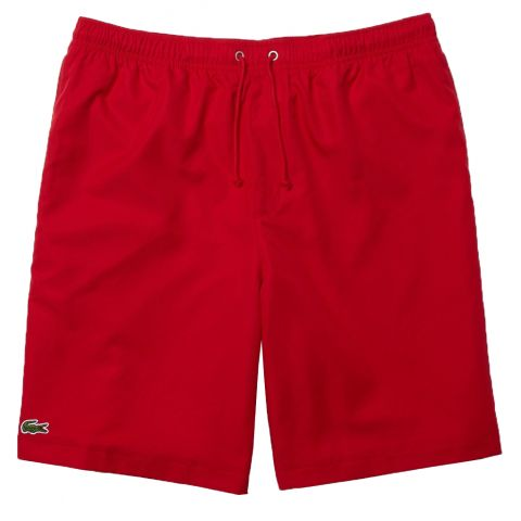 Lacoste-Sport-Tennisshort-Heren-2106230928