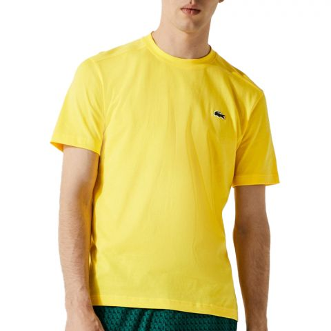 Lacoste-Sport-Ultra-Dry-Performance-T-shirt-Heren-2107270921