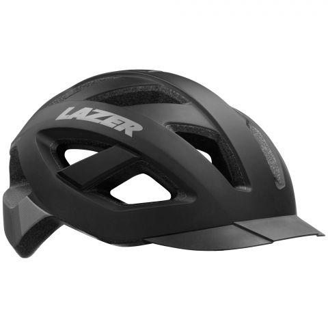 Lazer-Cameleon-Helm-2109131448