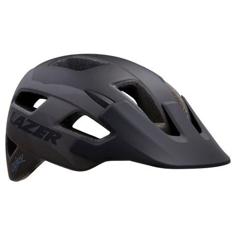 Lazer-Chiru-Helm-2109131448