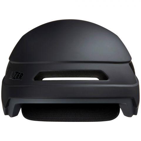 Lazer-Cruizer-NTA-Helm-2109131448