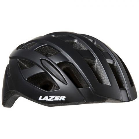 Lazer-Tonic-Helm-2109301623