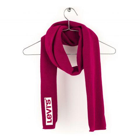 Levi-s-Logo-Color-Block-Sjaal