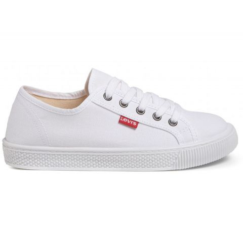 Levi-s-Malibu-Beach-S-Sneaker-Dames