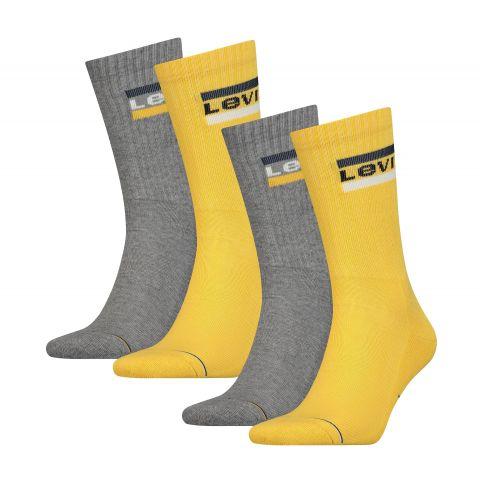 Levi-s-Regular-Cut-Sportswear-Logo-Sokken-2-pack-