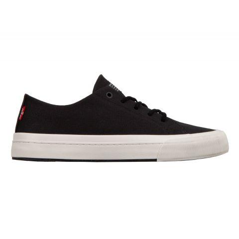 Levi-s-Summit-Low-Sneaker-Heren