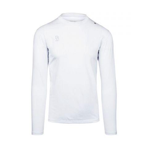 MMO-Ondershirt-Senior-2109121215