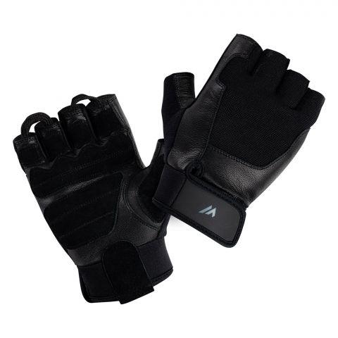 Martes-Kali-II-Fitness-Handschoenen-Senior-2110191501