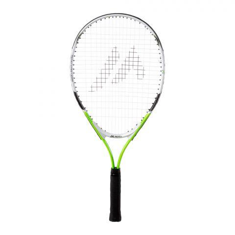 Martes-Yield-23-Tennisracket-Junior-2110191459