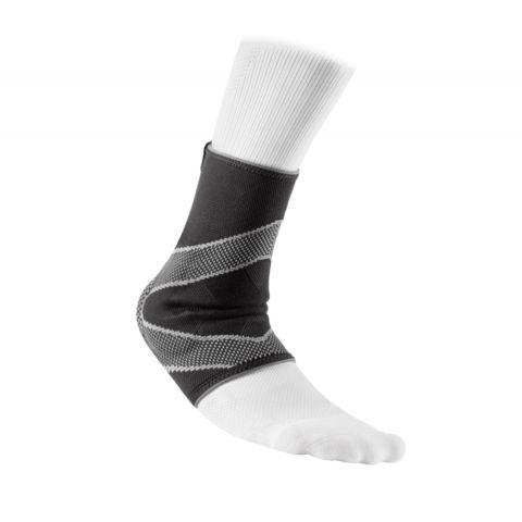McDavid-Ankle-Sleeve-with-Gel-Pad