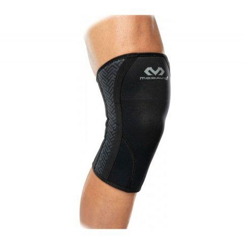McDavid-Dual-Density-Knie-Support-Sleeves