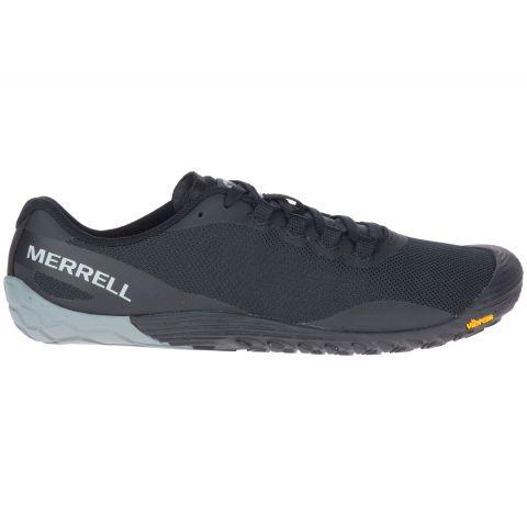 Merrell-Vapor-Glove-4-Trailrunningschoen-Dames